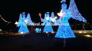 fascinating large outdoor decoration outdoor merry