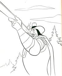 personnages walt disney images walt disney coloring pages