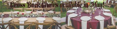 party rental party rentals in new britain pa event rental and tent rental in