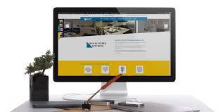kitchens a plenty at bailey weber arena dm website design in