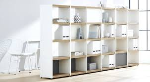 Oak Room Divider Shelves Home Design Bookcases Online Room Divider Shelves Modern Ikea