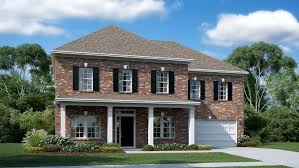 ryland home floor plans ryland homes floor plans concord nc home decor ideas