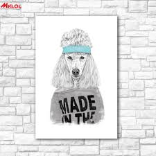80s wall art amazing wall art made from 80s cassettes and wire large wall art poodle restaurant study bedroom decor wall oil painting print nice wall