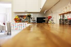 Kitchen Manager Re Kitchen Home Sweet Home