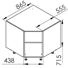 meuble cuisine bas 30 cm caisson cuisine 20 cm caisson de cuisine bas caisson de cuisine bas