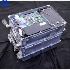 lexus gs450h warranty broken converter inverter for parts only lexus gs450h 2007 07