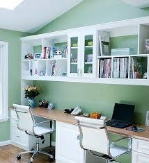 bureau de maison design bureau de maison design bureau sign bureau design maison du monde