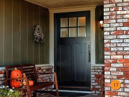 front doors front door ideas best 25 ranch style homes ideas on