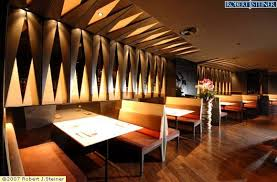 kuriya japanese restaurant interior 3