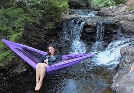 treehouse hammocks u0026 hanging hugs