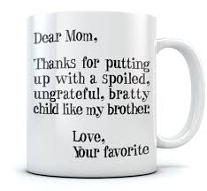 interesting mugs furniture top 10 best unique for cool mothers day gifts with