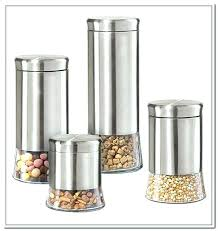 storage canisters for kitchen kitchen storage cannisters get quotations a vintage style canister
