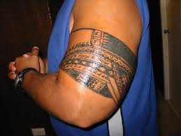 tattoos the truth about the samoan tattoo tatau