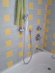 Grey And Yellow Bathroom Ideas Gray And Yellow Bathroom Ideas Houzz