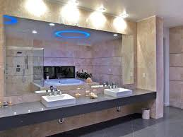 Large Bathroom Mirrors For Sale Bathroom Mirrors For Sale Theoutlines Co