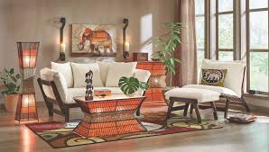 Haven Home Decor Give Your Home A Worldly Aesthetic With The Right Decor