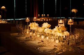 candle arrangements candle arrangements for wedding wedding candle