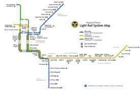 baltimore light rail map amazing baltimore light rail stops f38 on wow collection with