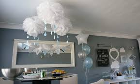 How To Make Sweet Decorations Baby Shower Walls Decorations Sweet Image How To Make Baby