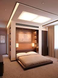 island bedroom island bedroom decorating ideas dayri me