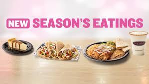 taco cabana allen menu prices restaurant reviews