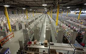 which ds is goin to be on sale on black friday on amazon amazon accused of u0027dehumanising u0027 staff to deliver gifts in time