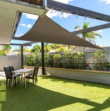 patio shade screen home depot home design ideas