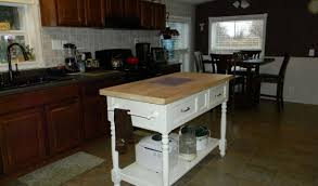 kitchen cabinet direct from factory beloved ideas amish kitchen cabinets cute kitchen gift ideas
