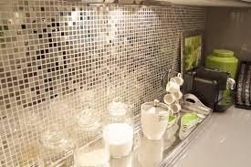 tiles backsplash venetian gold light granite mdf raised panel