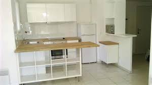 comment faire un bar de cuisine cuisiniste barentin cuisiniste barentin cuisine bar small kitchen