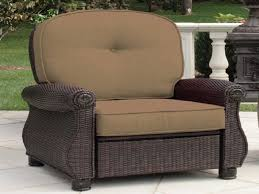 Patio Furniture Superstore by Lazy Boy Outdoor Furniture Breckenridge Http Lanewstalk Com