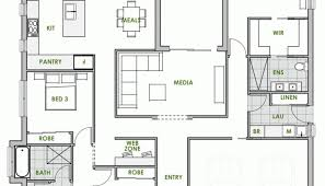 green home designs floor plans home designs floor plans luxamcc org