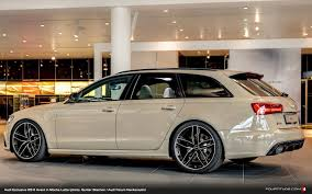 like coffee love the audi rs 6 check this out from the audi