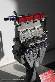 1038 best engines images on pinterest race engines performance