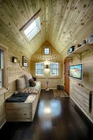 Bartle Hall Home Design And Remodeling Expo 120 Best Additions To Houses Images On Pinterest Garage Addition