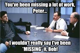 Office Space Memes - best 20 office space meme2 thinking meme
