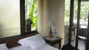 puri saraswati bungalows in ubud u2022 holidaycheck bali indonesien