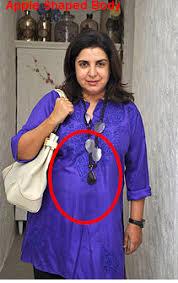 kurti pattern for fat ladies choose kurti as per your body shape manokanksha