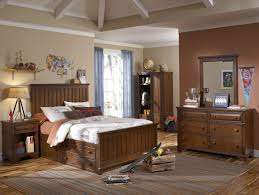 legacy classics kids furniture