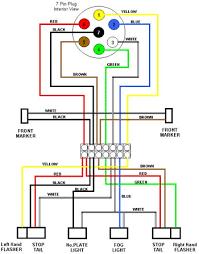 nissan wiring diagram color codes nissan free printable wiring