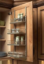 cabinets u0026 drawer kitchen cabinet accessories plain fancykitchen