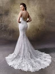 enzoani wedding dress enzoani