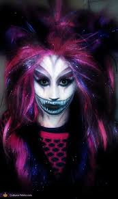 Cheshire Cat Halloween Costume 26 U2026animal Halloween Images Halloween