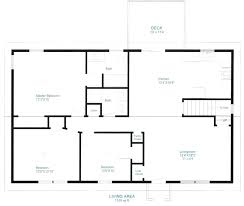 simple ranch house floor plans simple ranch plans ipbworks com