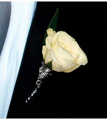 corsage and boutonniere for prom prom corsages boutonnieres delivery san diego ca flowers of