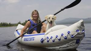 sea eagle se 330 2 person inflatable kayaks package prices
