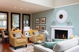 Indian Sofa Designs Furniture Design For Small Living Room Indian Sofa Designs For