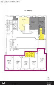 harmony hall housing floor plans harmony 1 harmony mezz