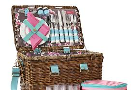 best picnic basket best picnic baskets for summer dining