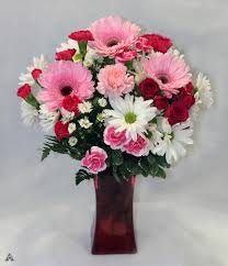 flower delivery colorado springs fresh as a bouquet by atkins in amherst ma atkins farms